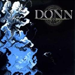 Donn The Philosophy - Horns Curve Into Broken Circles