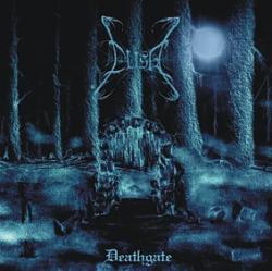 Dusk - Deathgate