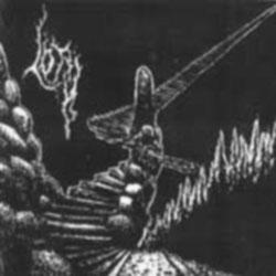 Lorn - The Path To The Black Infinity