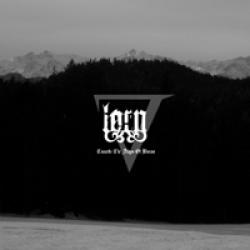 Lorn - Towards The Abyss Of Disease