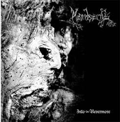 Membaris - Into Nevermore