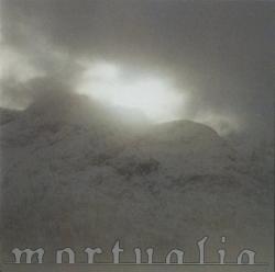 Mortualia - Mortualia