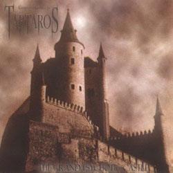 Tartaros - The Grand Psychotic Castle