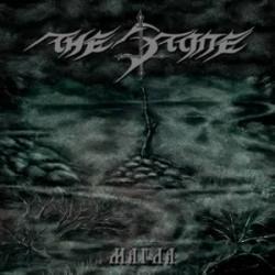 The Stone - Magla