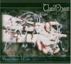 Thirdmoon - Sworn Enemy: Heaven