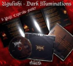Ugulishi - Dark Illuminations