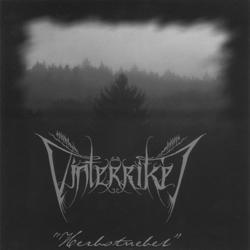 Vinterriket - Herbstnebel (Vinyl)