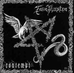 Zarathustra - Contempt