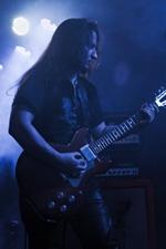 Agalloch © jo.ko (at) blackmetal.at name=