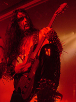 Gorgoroth © www.nocturnalhall.de name=