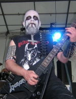 Dark Storm © 666 (at) blackmetal.at name=